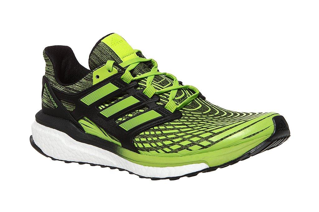 énorme réduction 9c130 9932a adidas Energy Boost m CP9542