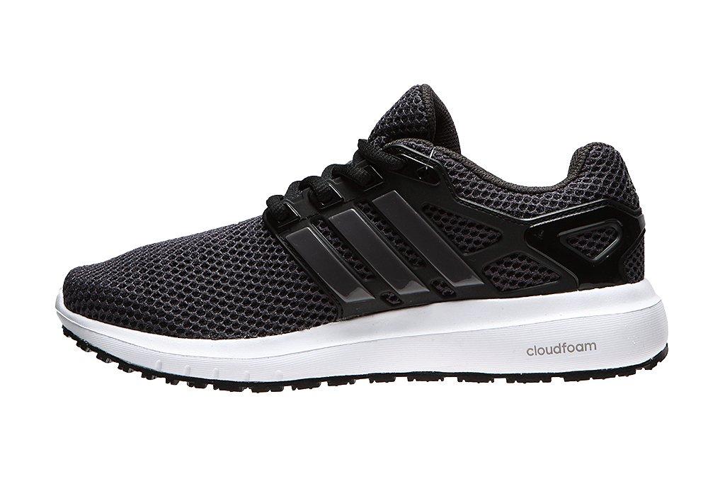 Adidas Warranty Shoes