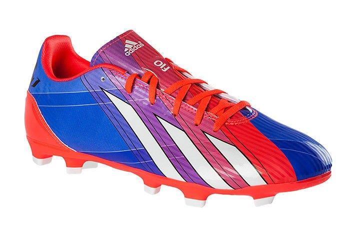 big sale 346ae 70d04 adidas F10 TRX FG - Messi G97729 ...