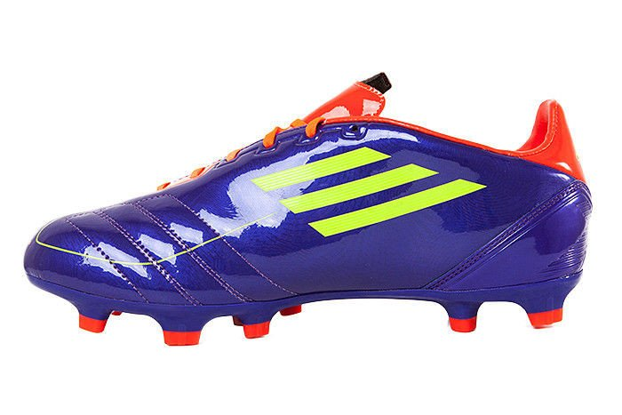 uk availability 3311d 923c4 ... cheap adidas f10 trx fg g40256 b75db e5667 get adidas mens ...