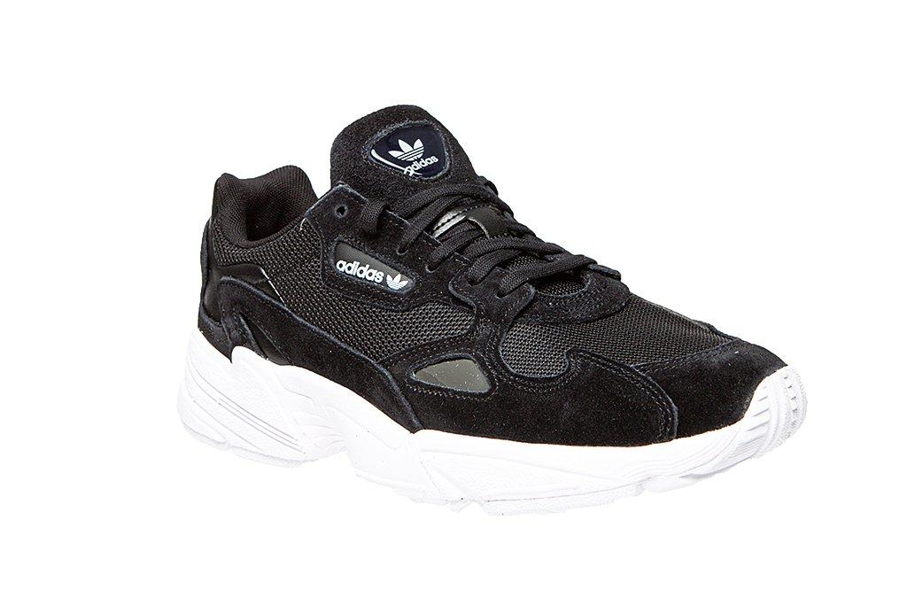 ventas especiales nuevas variedades mejores zapatos adidas Falcon W B28129 B28129 E-MEGASPORT.DE