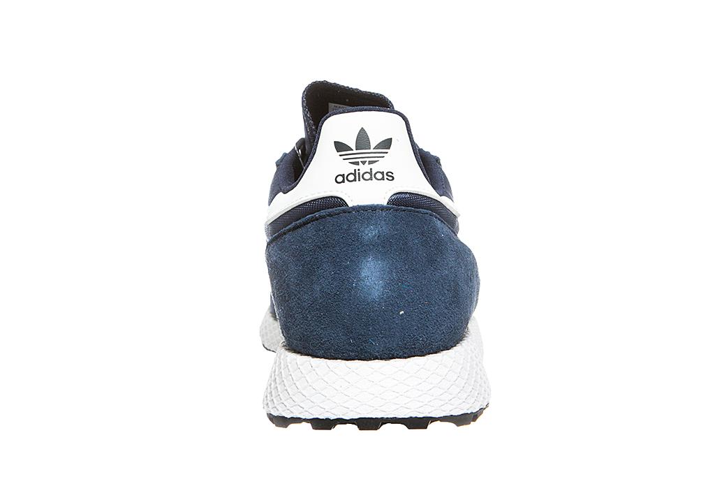Cg5675 E Forest Megasport Spuzmv Adidas De Grove CroWdxBe