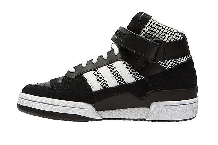 wholesale dealer 965a7 bceba ... adidas Forum Mid RS B35272 . ...