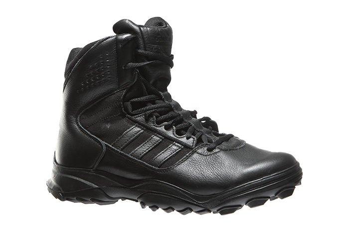 Scarpe adidas - GSG-9.7 G62307 Black1/Black1 Descuento Confiable La Salida De Nuevos Estilos Precio Barato Para Pre Descontar Más Reciente Tienda De Venta FhZQm