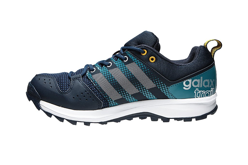 adidas Galaxy Trail M BB3479 BB3479 E-MEGASPORT.DE