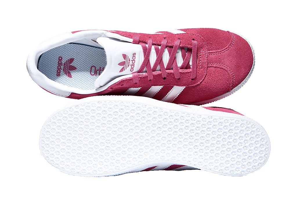 adidas Gazelle 2 Junior B41514