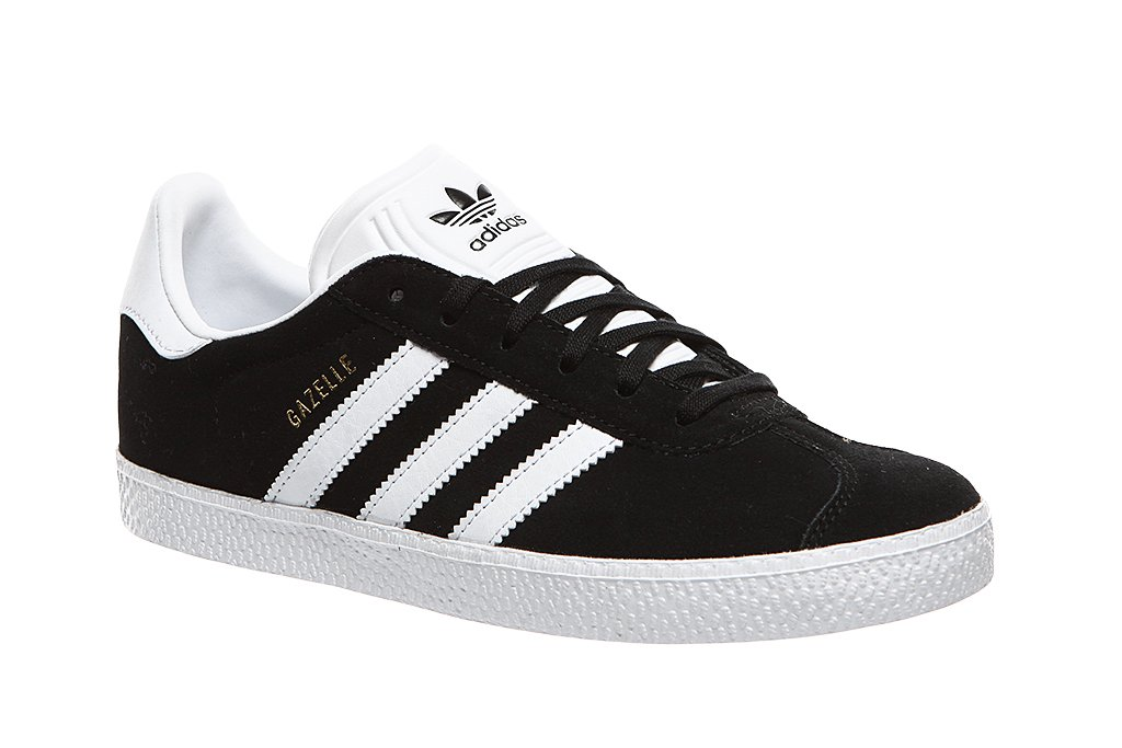 ... adidas Gazelle 2 Junior BB2502 ...