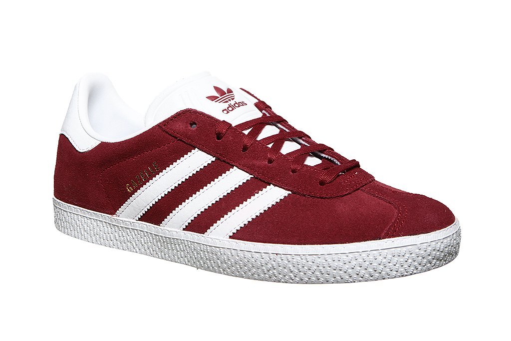 timeless design a5280 b6bed adidas Gazelle 2 Junior CQ2874 CQ2874 E-MEGASPORT.DE