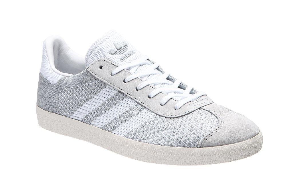 Adidas gazzella pk bb2751 bb2751 e