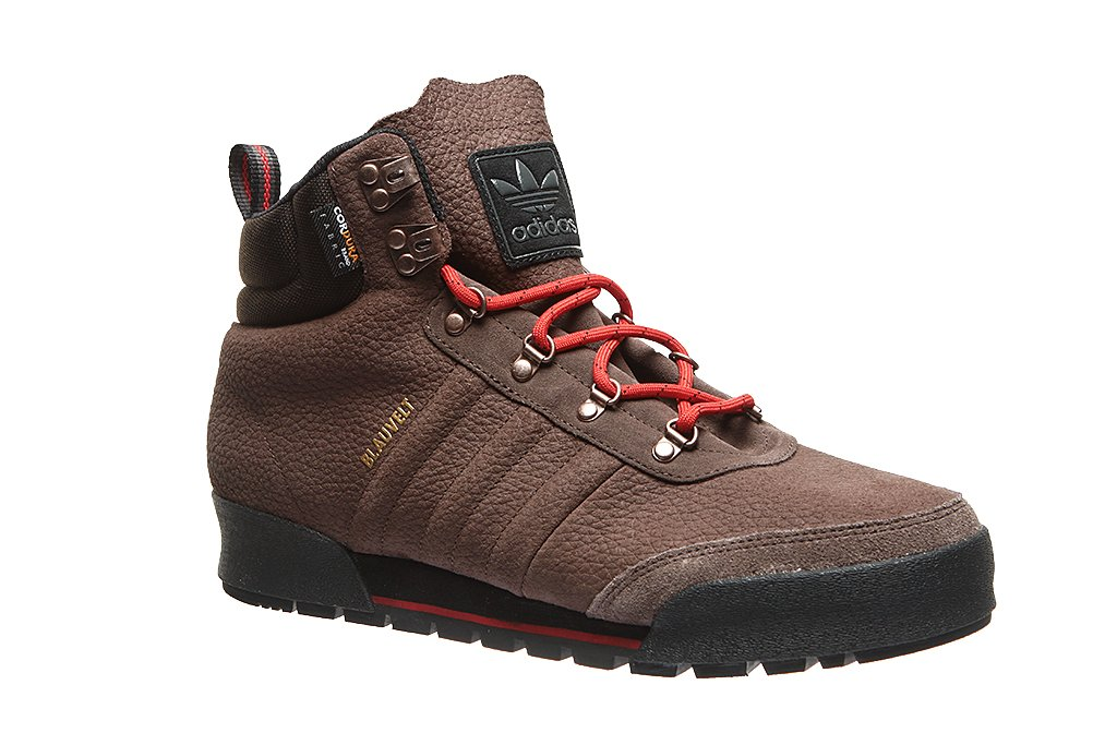adidas Jake 2.0 Boot BY4109 E-MEGASPORT.DE b1037d90c