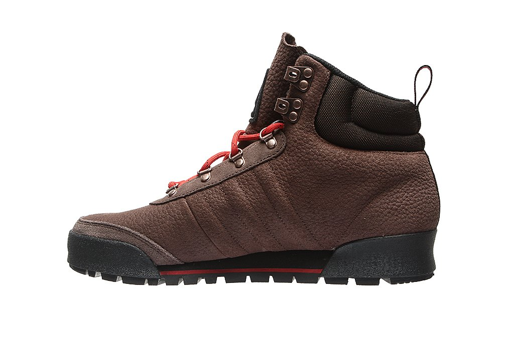 d6db71a11c1 adidas Jake 2.0 Boot BY4109