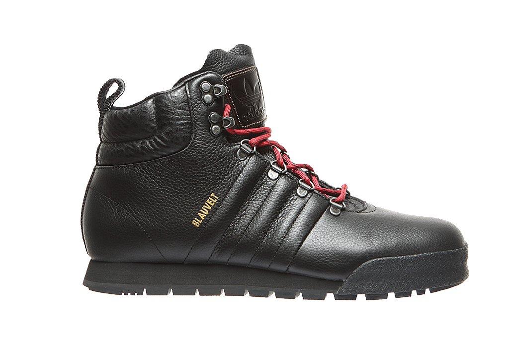 buy popular f6e40 bb40a adidas Jake Blauvelt Boot G56462 ...