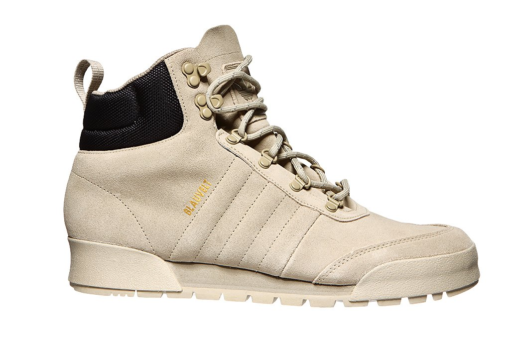 adidas Jake Boot 2.0 B41491 B41491 E-MEGASPORT.DE 356c3d055