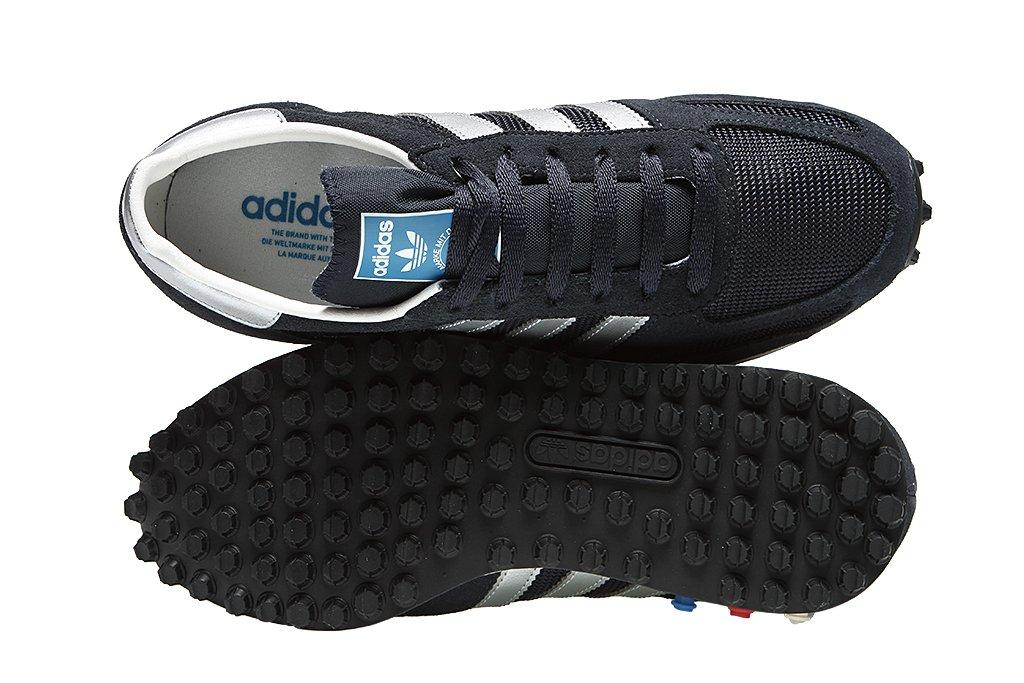 adidas originals la trainer og bb1208 nz