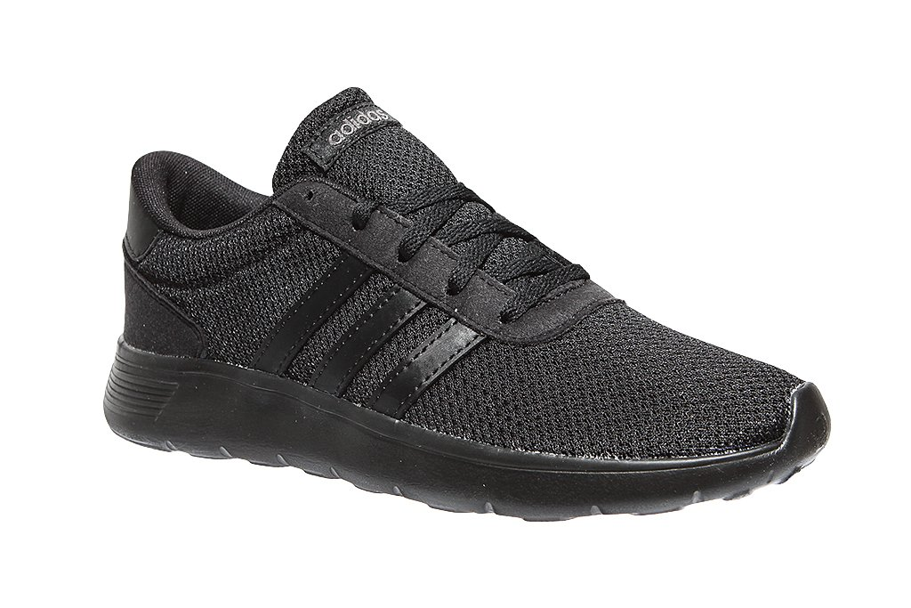 114f038f359 Adidas Lite Racer - Best Pictures Of Adidas Carimages.Org