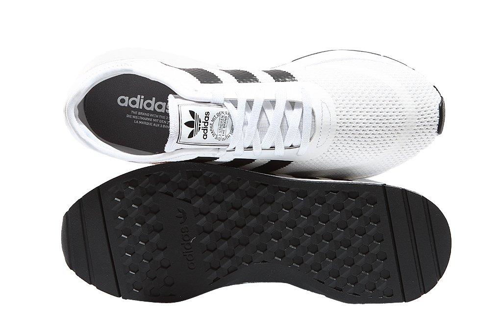 free shipping 14269 36059 ... adidas N-5923 INIKI runner CLS AH2159