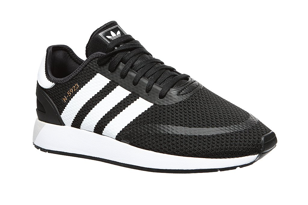 official photos 48ca2 d14a9 adidas N-5923 INIKI runner CLS CQ2337 ...