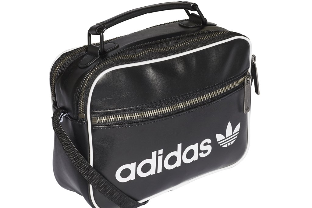 0ec2aed77b64 adidas Originals Airline Mini Vintage Bag BQ1488 BQ1488 E-MEGASPORT.DE