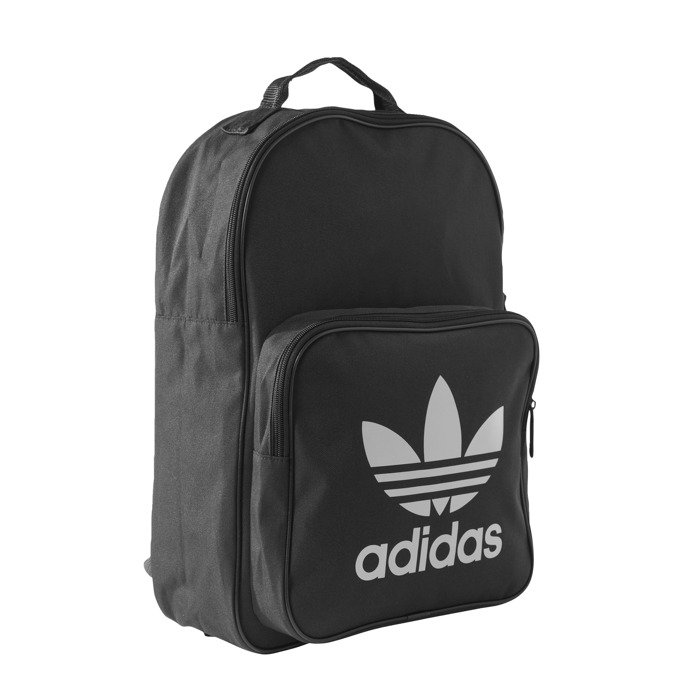 89115ea5d Jual Adidas Continental 80 Black Friday Price Xeno Ultra Boost ...