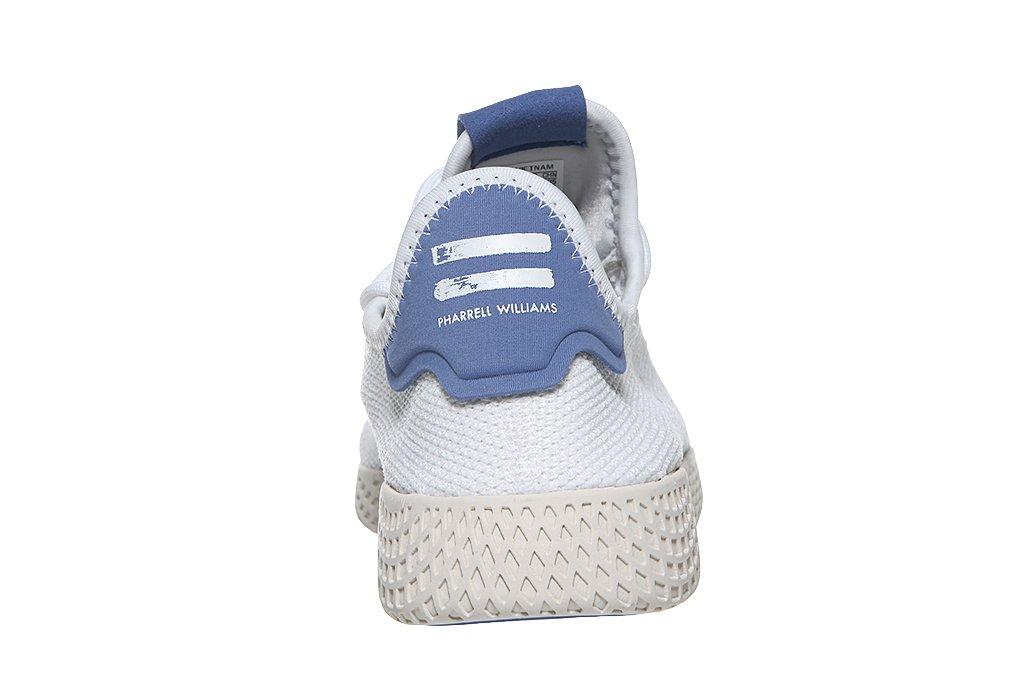 bas prix b962f 1eaa2 adidas Pharrell Williams Ten Hu Jr BD8050