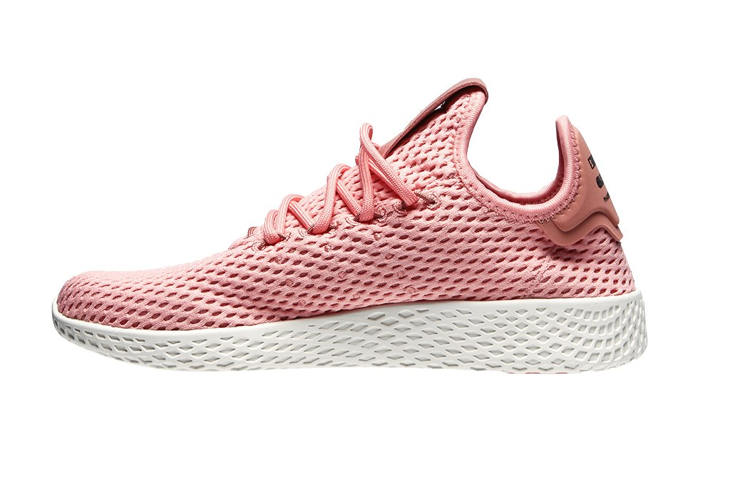 04ef730da adidas Pharrell Williams Tennis Hu W BY8715 BY8715 E-MEGASPORT.DE