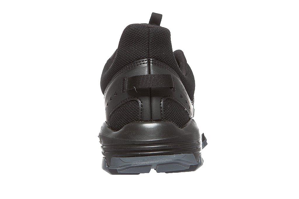 Scarpe adidas Rockadia Trail F35860 CblackGretwoGresix