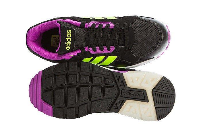 Adidas NEO Run9TIS sverige