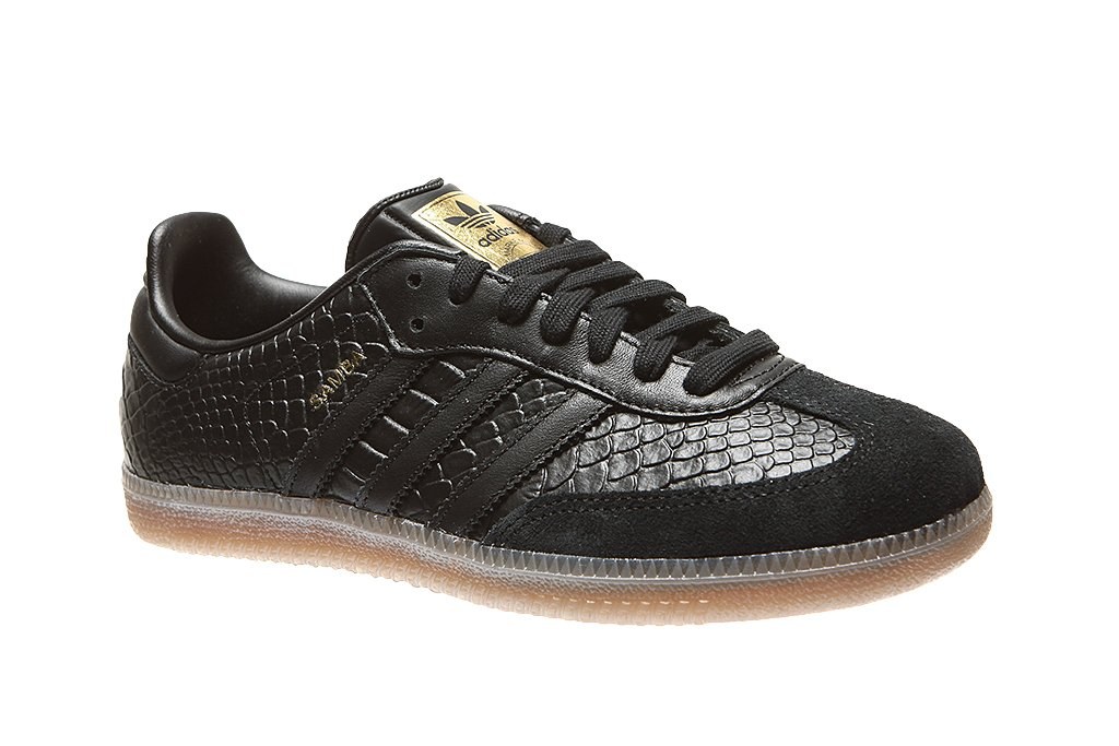 fd233bc98 ... discount adidas samba bz0620 adidas samba bz0620 . 79ba6 57204
