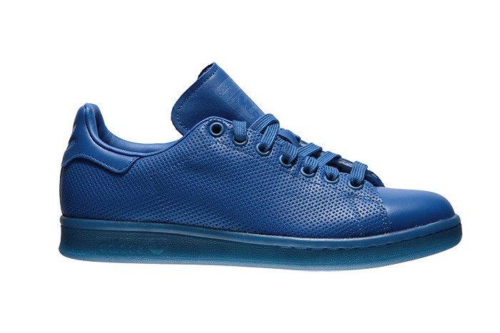 Adidas Stan Smith Adicolor s80246 s80246 e