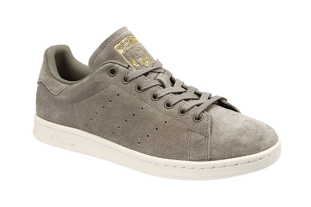 adidas Stan Smith BB0038 ...