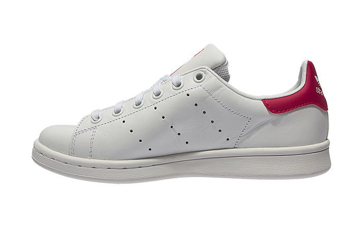 image de adidas stan smith