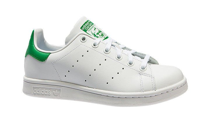stan smith j adidas donna