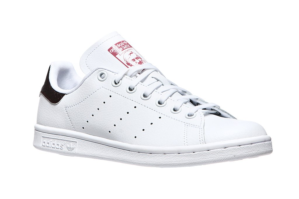 adidas Stan Smith Junior B37186 ...