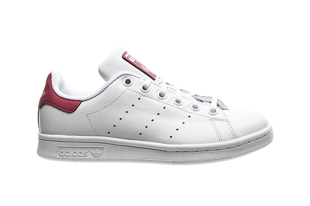 adidas Stan Smith Junior DB1201 ...