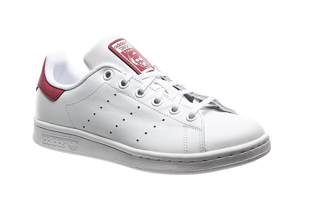 Db1201 E Stan de Megasport Junior Adidas Smith xtffI