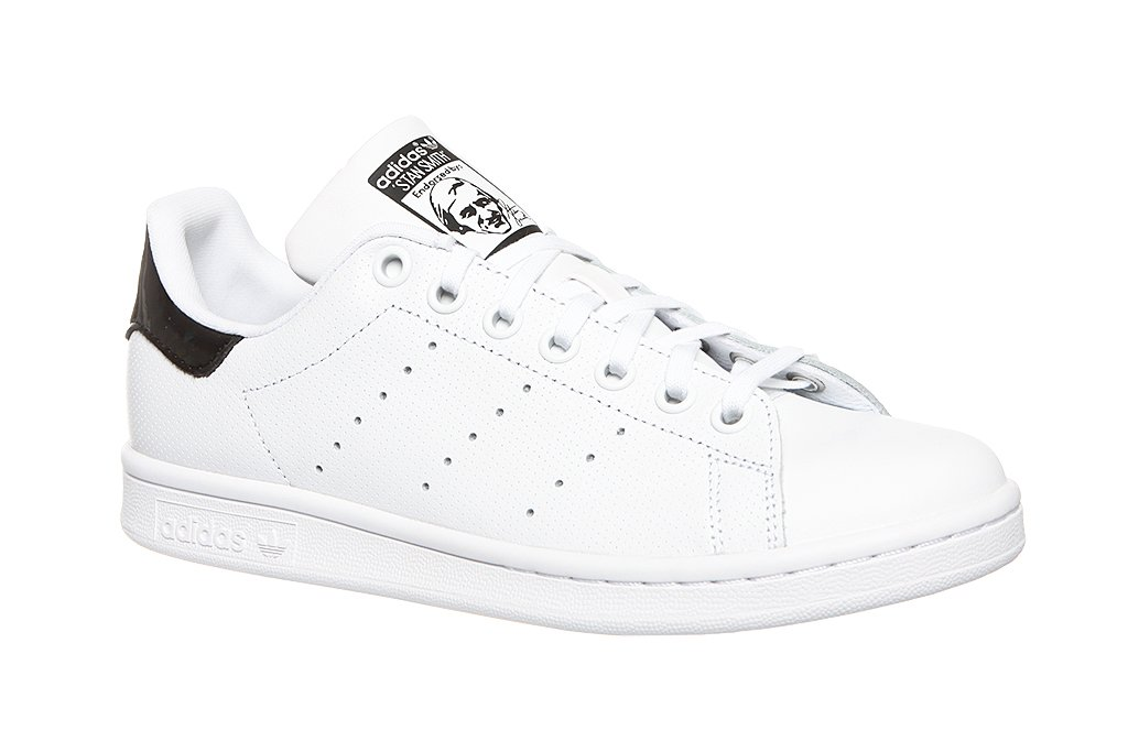 ADIDAS Originals Stan Smith Sneaker Unisex Junior Scarpe Da Ginnastica Originals db1206