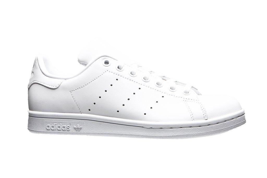 Adidas Stan Smith Footwear White (S76330)
