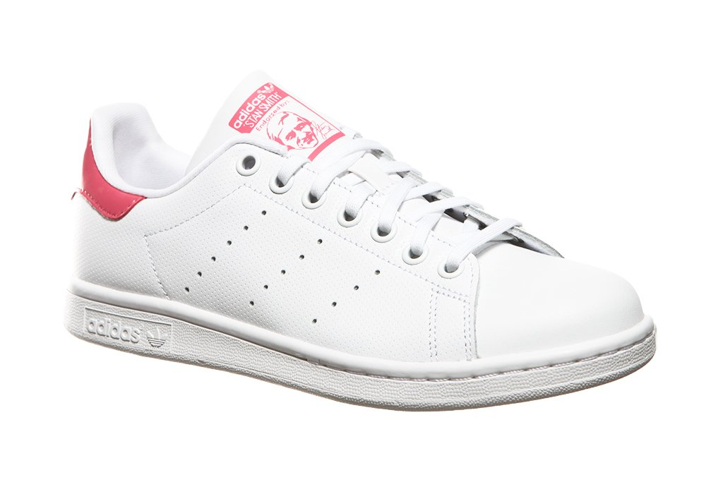 adidas Stan Smith Junior DB1207 ...