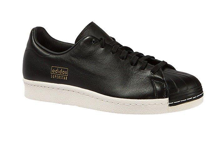 adidas superstar 80s clean kopen