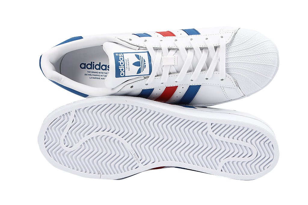 Adidas superstar bb2246 bb2246 e