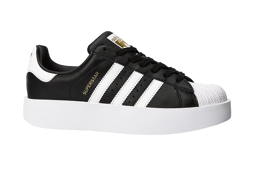 new style 44c91 934ed ... eng pl adidas Superstar Bold W