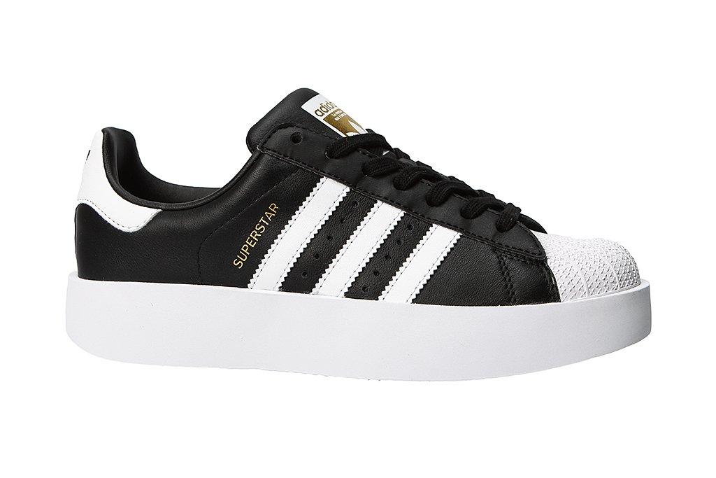 new style 1df20 f092d ... eng pl adidas Superstar Bold W