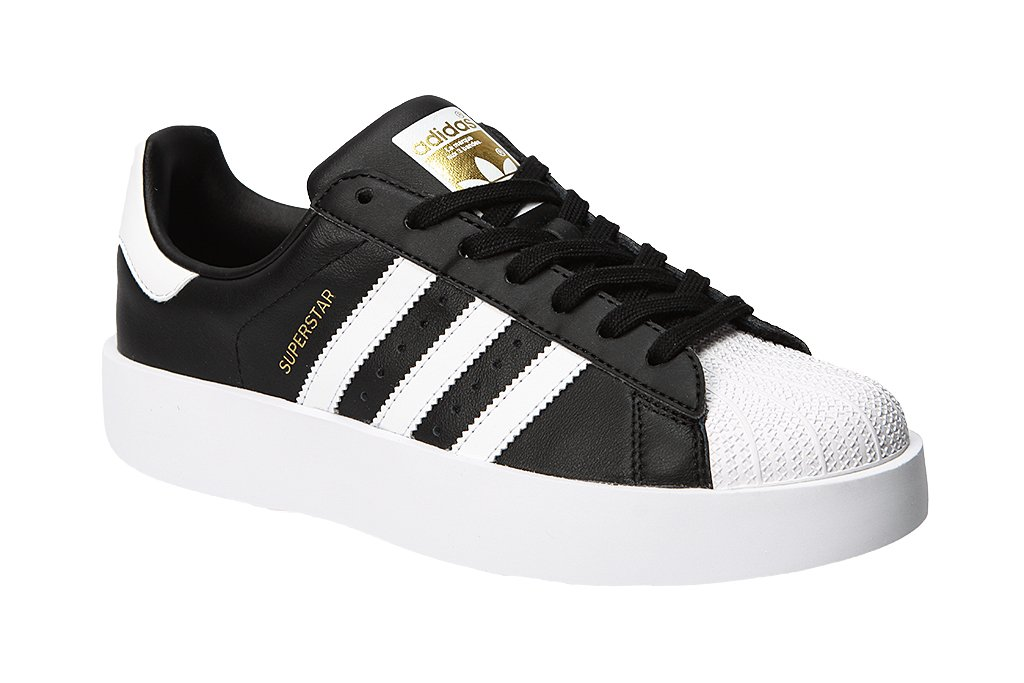 differently c6303 70cca ... wholesale adidas superstar bold w 06954 89385