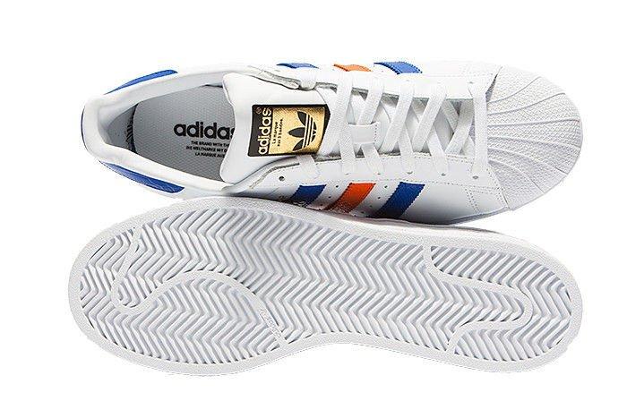 eef1167c1ab75b eng_pl_adidas-Superstar-East-River-Rival-B34310-3861_6.jpg
