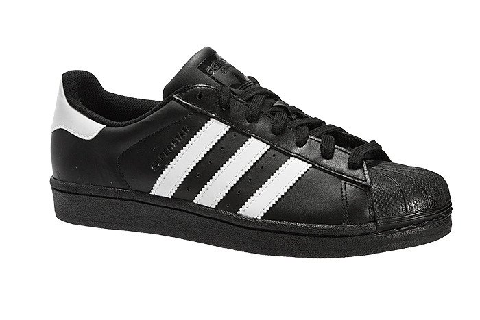 7bbcd09984d2 adidas Superstar Foundation B27140 B27140 E-MEGASPORT.DE