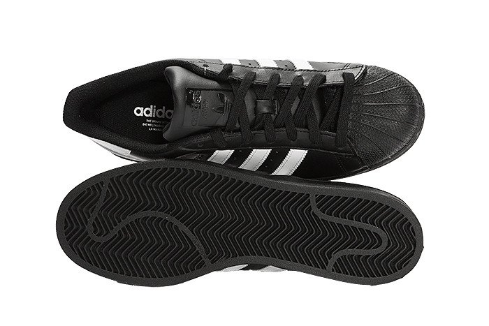 cheaper 27f79 b5405 adidas Superstar Foundation B27140