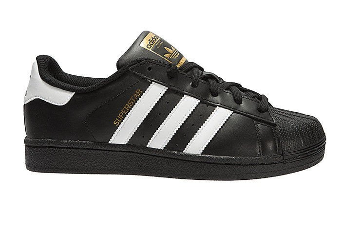 Adidas Foundation 1 3 39 Superstar 44wqpr