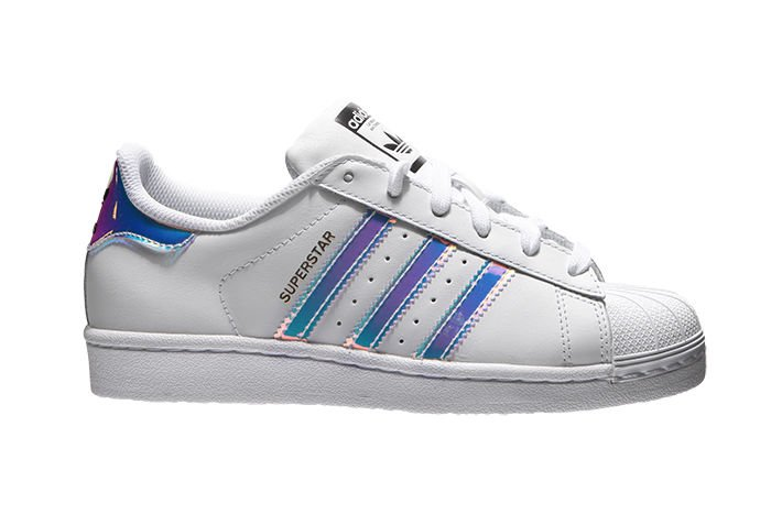 adidas originals superstar j
