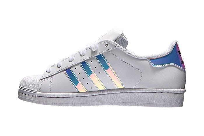 ... adidas Superstar J AQ6278 ...