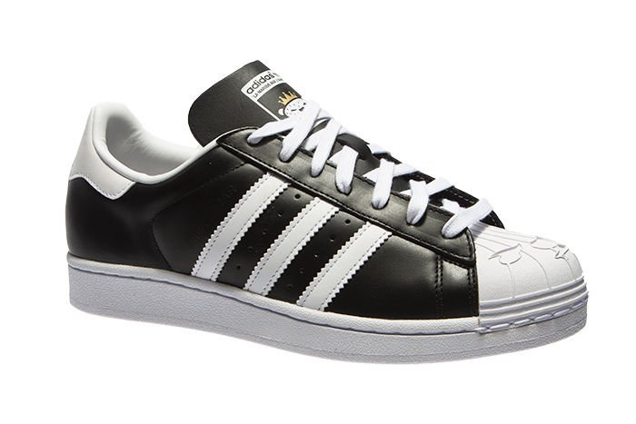 adidas superstar nigo scalza s83386 s83386 e